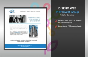 PHP Invest Group